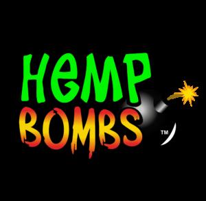 Daily Hemp Wellness